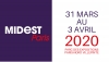 Salon International de la sous-traitance industrielle   « MIDEST DE PARIS » du 31 Mars  au 03 Avril 2020