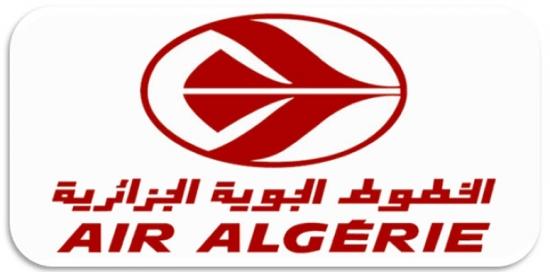 Air Algérie met à la disposition des exportateurs algériens une liaison cargo ALGER-DAKAR-ALGER