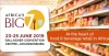 17 éme  édition du Salon International de l'Agroalimentaire et l'Agriculture « Africa's Big7 »