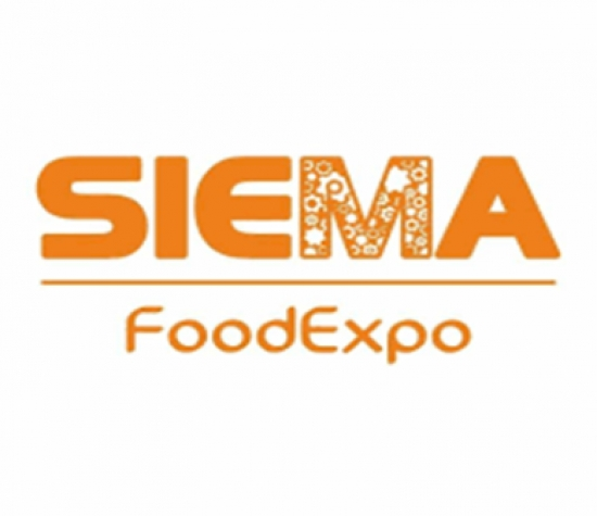 05th MOROCCO FOOD EXPO & SIEMA du 23 au 25 Mars 2021