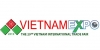 Invitation à la 29éme édition  de la Foire Commerciale Internationale du Vietnam «  Vietnam Expo 2019 »  Du 10 au 13 Avril 2019 – (Vietnam)