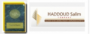 HADDOUD Salim Company -Success Stories-