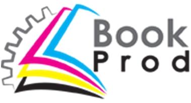 الطبعة الأولى للصالون الدولي لصناعة الكتاب « BOOKPROD »